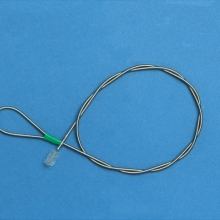 Cleaning Brush for Otoscope Hysteroscope Cystoscope and Rhinoscope