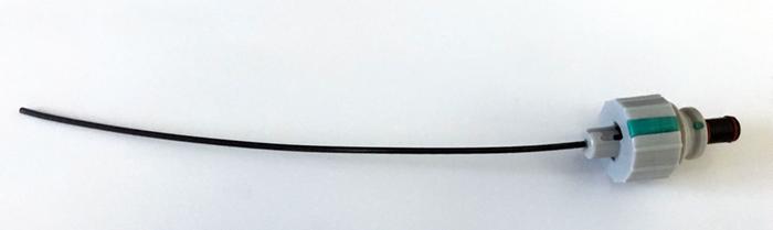 Flexible Sinuscope 2mm by 180mm Working Length