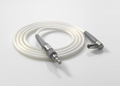 5.0mm O.D. High Performance Fiber-Optic Illumination Cable