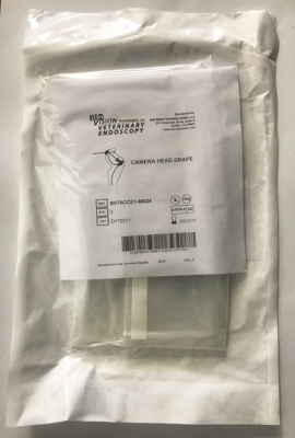 Sterile Sleeves for HD Camera (Endoscopy/Laparoscopy)