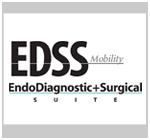 EDSS-mobility