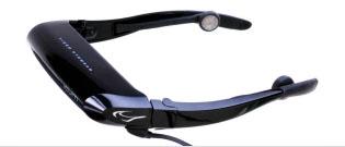 img-xenon-glasses