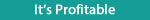 its-profitable-button