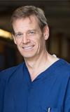 Dr. David Frisbie