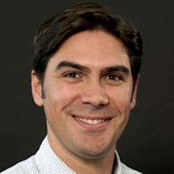 Alvaro Garcia Bonilla, DMV, MSc, DACVS