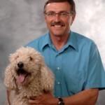 Ray Cox, DVM — Deer Creek Animal Hospital