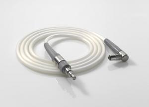 5.0mm O.D. High Performance Fiber Optic Illumination Cable